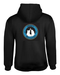 Sweatshirt_back_w_CB_logo